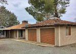 Foreclosed Home in La Grange 95329 6010 FRIO CT - Property ID: 4261637