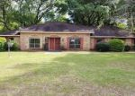 Foreclosed Home in Eight Mile 36613 6601 HUNTERS HORN ST - Property ID: 4261646