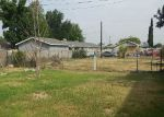 Foreclosed Home in Riverside 92503 7913 JANET AVE - Property ID: 4261656