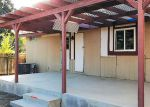 Foreclosed Home in Corona 92883 10281 WAGONROAD W - Property ID: 4261657