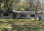 Foreclosed Home in Inverness 34450 3126 S SKYLINE DR - Property ID: 4261664