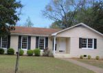 Foreclosed Home in Albany 31707 2315 CASCADE LN - Property ID: 4261674