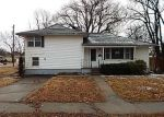 Foreclosed Home in Altoona 66710 1327 STATE ST - Property ID: 4261686
