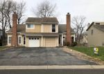 Foreclosed Home in Shawnee 66216 7612 MONROVIA ST - Property ID: 4261689