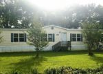 Foreclosed Home in Sunset 70584 172 RUE DESTIN - Property ID: 4261694