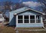 Foreclosed Home in Saginaw 48602 1704 IRVING AVE - Property ID: 4261702