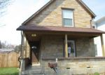 Foreclosed Home in Piqua 45356 810 WASHINGTON AVE - Property ID: 4261721