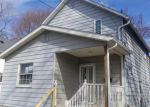 Foreclosed Home in Cuyahoga Falls 44221 643 BROADWAY ST E - Property ID: 4261724