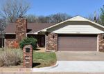 Foreclosed Home in Chickasha 73018 3100 GLENWOOD DR - Property ID: 4261730