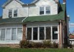 Foreclosed Home in Chester 19013 212 W MOWRY ST - Property ID: 4261735