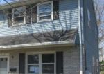 Foreclosed Home in Pottstown 19464 729 LOGAN ST - Property ID: 4261739
