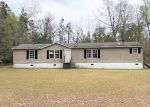 Foreclosed Home in New Ellenton 29809 420 WILLIAMSON AVE - Property ID: 4261741