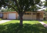 Foreclosed Home in Corpus Christi 78415 4834 KASPER ST - Property ID: 4261751