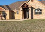 Foreclosed Home in San Angelo 76901 3256 LAKOTA LN - Property ID: 4261752
