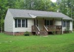 Foreclosed Home in Meherrin 23954 180 WATSON BLVD - Property ID: 4261758