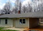 Foreclosed Home in Madison Heights 24572 1064 DIXIE AIRPORT RD - Property ID: 4261759