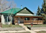 Foreclosed Home in Rawlins 82301 611 W PINE ST - Property ID: 4261763