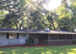 Foreclosed Home in New Smyrna Beach 32168 382 OLIVER DR - Property ID: 4261767