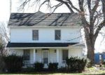 Foreclosed Home in New Carlisle 46552 54544 TIMOTHY RD - Property ID: 4261816