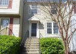 Foreclosed Home in Glen Burnie 21061 415 VALIANT CIR - Property ID: 4261830