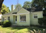 Foreclosed Home in Mobile 36606 157 E COLLINS ST - Property ID: 4261866