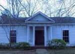Foreclosed Home in Austin 72007 20 MOSS LN - Property ID: 4261869