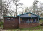 Foreclosed Home in Cedartown 30125 132 E POINT RD - Property ID: 4261874