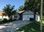 Foreclosed Home in Lawrence 66044 749 LYON ST - Property ID: 4261884