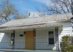Foreclosed Home in Graham 27253 419 ONEIDA ST - Property ID: 4261907