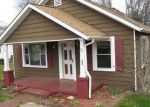 Foreclosed Home in Eden 27288 606 PATTERSON ST - Property ID: 4261908