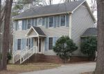 Foreclosed Home in Eden 27288 425 FAIRMONT DR - Property ID: 4261909