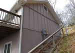 Foreclosed Home in Mars Hill 28754 600 MAYAPPLE LN - Property ID: 4261911