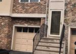 Foreclosed Home in Clifton 7013 83 WHITEWELD TER - Property ID: 4261913
