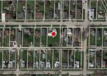 Foreclosed Home in Gibsonburg 43431 413 W STONE ST - Property ID: 4261921