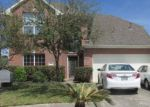 Foreclosed Home in Spring 77373 23534 GOLDKING CROSS CT - Property ID: 4261933