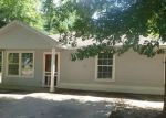 Foreclosed Home in Conroe 77303 12454 ROYAL LAKE DR - Property ID: 4261934