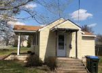 Foreclosed Home in Haymarket 20169 6721 MADISON ST - Property ID: 4261937