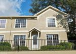 Foreclosed Home in Palm Harbor 34684 2861 THAXTON DR APT 51 - Property ID: 4261961