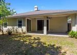 Foreclosed Home in Fernandina Beach 32034 96023 LONG BEACH DR - Property ID: 4261963