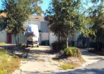 Foreclosed Home in Destin 32541 165 KNOTS PL - Property ID: 4262054