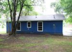 Foreclosed Home in Montgomery 36110 25 GARDEN ST - Property ID: 4262084