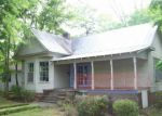 Foreclosed Home in Bessemer 35020 323 OWEN AVE - Property ID: 4262091
