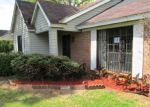 Foreclosed Home in Montgomery 36110 1028 N GAP LOOP - Property ID: 4262092