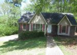 Foreclosed Home in Birmingham 35235 1533 HIDDEN LAKE DR - Property ID: 4262100