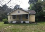 Foreclosed Home in Quinton 35130 4200 ALEXANDER RD - Property ID: 4262105