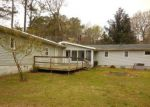 Foreclosed Home in Trussville 35173 739 ALABAMA BLVD - Property ID: 4262106