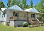Foreclosed Home in Townley 35587 49 CEDAR LN - Property ID: 4262109