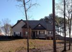 Foreclosed Home in Wetumpka 36093 130 HERMITAGE PASS - Property ID: 4262121