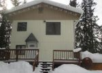 Foreclosed Home in Fairbanks 99709 1099 FARMERS LOOP RD - Property ID: 4262129