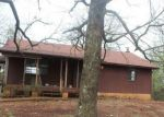 Foreclosed Home in Yellville 72687 193 MARION COUNTY 4042 - Property ID: 4262153